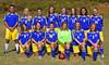 Soccer004