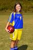 Soccer013