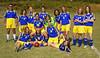Soccer009