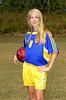 Soccer045