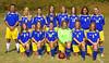 Soccer003