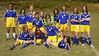 Soccer010