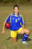 Soccer040