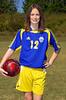Soccer028