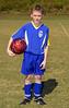 Soccer033