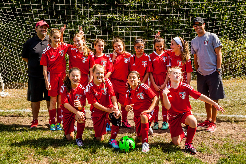 WEFC-2016-Team-Photo-HURRICANES-003
