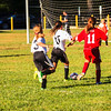BlazeGU11-vs-RD-Red-Strikers-2013-0928-061