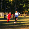 BlazeGU11-vs-RD-Red-Strikers-2013-0928-085