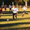 BlazeGU11-vs-RD-Red-Strikers-2013-0928-084
