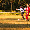 BlazeGU11-vs-RD-Red-Strikers-2013-0928-056
