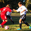 BlazeGU11-vs-RD-Red-Strikers-2013-0928-078