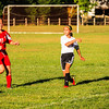 BlazeGU11-vs-RD-Red-Strikers-2013-0928-063