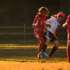 BlazeGU11-vs-RD-Red-Strikers-2013-0928-067