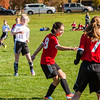 WaveGU13-2015-1108-vs-River-Dell-008