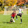 WaveGU13-2015-1108-vs-River-Dell-016
