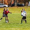 WaveGU13-2015-1108-vs-River-Dell-012