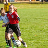 WaveGU13-2015-1108-vs-River-Dell-005