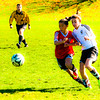 WaveGU13-2015-1108-vs-River-Dell-018