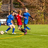 WaveGU13-2015-1115-vs-Lyndhurst-011