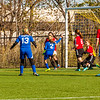 WaveGU13-2015-1115-vs-Lyndhurst-007