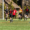 Wave-GU13-2016-0424-vs-Glen-Rock-005