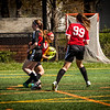 Wave-GU13-2016-0424-vs-Glen-Rock-011