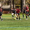 Wave-GU13-2016-0424-vs-Glen-Rock-007