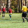 Wave-GU13-2016-0424-vs-Glen-Rock-001
