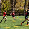 Wave-GU13-2016-0424-vs-Glen-Rock-002