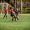 Wave-GU13-2016-0424-vs-Glen-Rock-003
