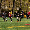 Wave-GU13-2016-0424-vs-Glen-Rock-013