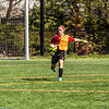 Wave-GU13-2016-0424-vs-Glen-Rock-016