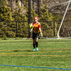 Wave-GU13-2016-0424-vs-Glen-Rock-022