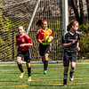Wave-GU13-2016-0424-vs-Glen-Rock-021