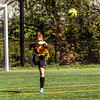 Wave-GU13-2016-0424-vs-Glen-Rock-017