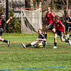 Wave-GU13-2016-0424-vs-Glen-Rock-008