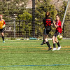 Wave-GU13-2016-0424-vs-Glen-Rock-006