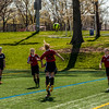 Wave-GU13-2016-0424-vs-Glen-Rock-019