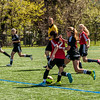 Wave-GU13-2016-0424-vs-Glen-Rock-020