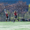 Wave-GU13-2016-0508-vs-Ironbound-017