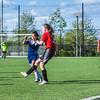 Wave-GU13-2016-0508-vs-Ironbound-022