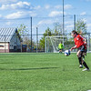 Wave-GU13-2016-0508-vs-Ironbound-020