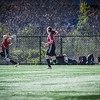 Wave-GU13-2016-0508-vs-Ironbound-016