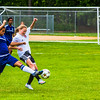 Wave-GU13-2016-0514-vs-West-Orange-014