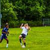 Wave-GU13-2016-0514-vs-West-Orange-022