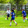 Wave-GU13-2016-0514-vs-West-Orange-005