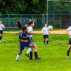 Wave-GU13-2016-0514-vs-West-Orange-012