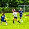 Wave-GU13-2016-0514-vs-West-Orange-004