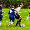 Wave-GU13-2016-0514-vs-West-Orange-016