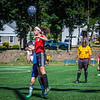 Wave-GU13-2016-0612-vs-West-Orange-006